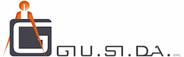 GIU.SI.DA. S.R.L. - Ristrutturazione Edilizia Roma