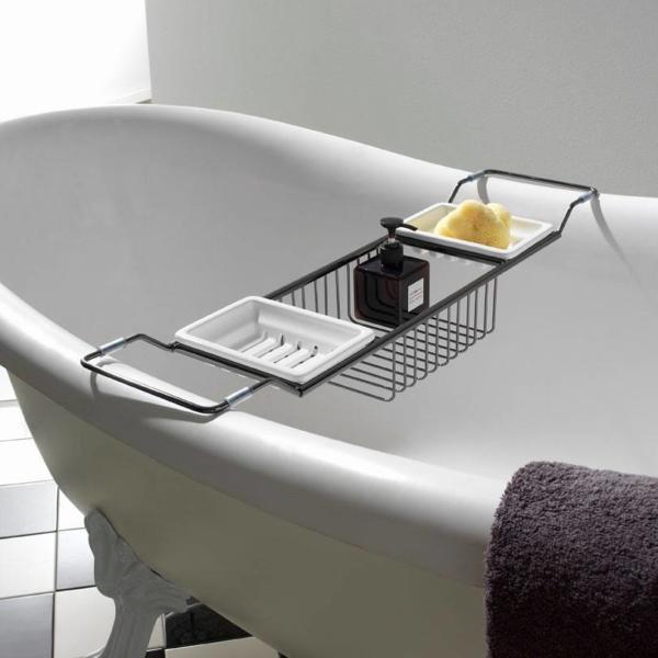 Vendita sanitari e lavabi Sbordoni Giusida Roma