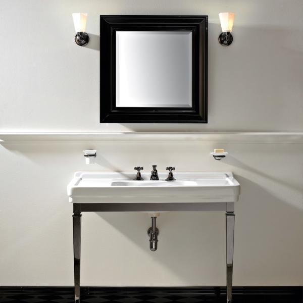 Vendita sanitari e lavabi Sbordoni Giusida Roma 05