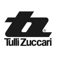 bagni-mobili-arredo-bagno-tulli-zuccari-giusida-roma