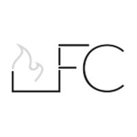 prodotti-ambiente-interno-esterno-camini-fc-giusida-roma