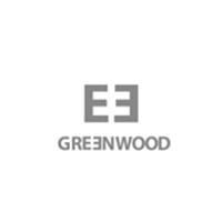 prodotti ambiente interno esterno greenwood giusida roma