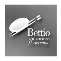 prodotti-ambiente-interno-esterno-zanzariere-bettio-giusida-roma
