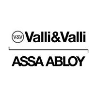 serramenti-maniglie-vally&valli-giusida-roma