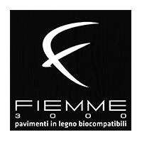 superfici-parquet-laminati-fiemme-3000-giusida-roma