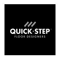 superfici-parquet-quickstep-giusida-roma
