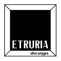 superfici-rivestimenti-e-pavimenti-etruria-giusida-roma