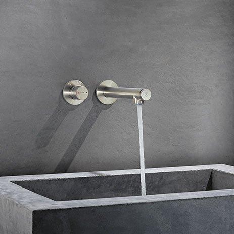 vendita accessori per il bagno e rubinetti axor giusida roma 04