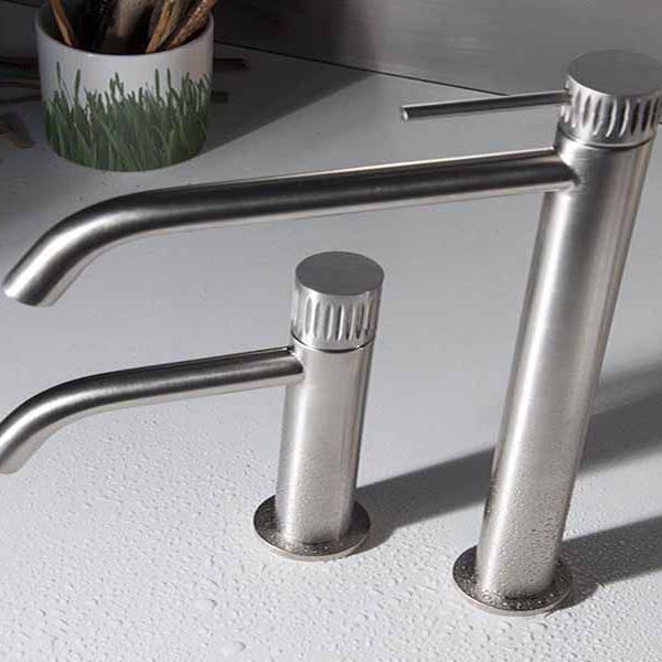 vendita accessori per il bagno e rubinetti bongio giusida roma 04