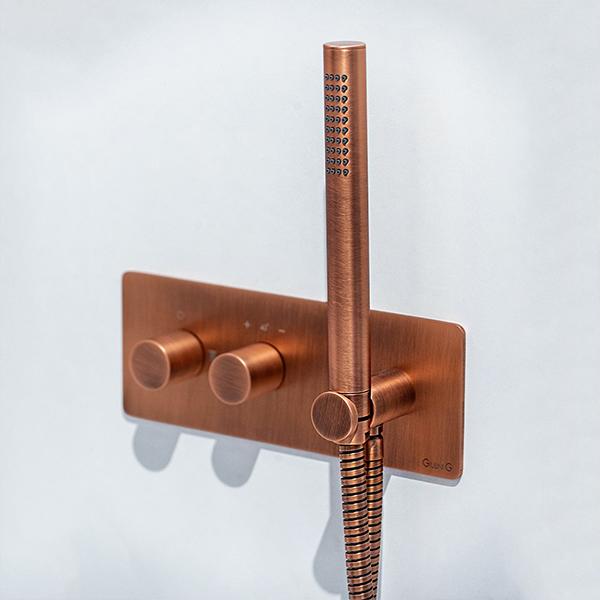 vendita accessori per il bagno e rubinetti giulini giusida roma 03