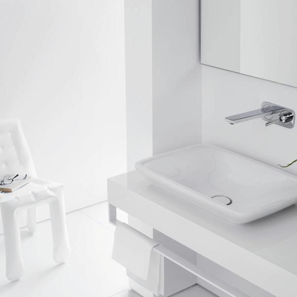 Vendita accessori per il bagno e rubinetti hansgrohe Giu.Si.Da - Roma