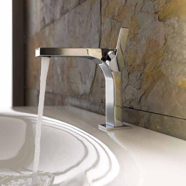 vendita accessori per il bagno e rubinetti keuco giusida roma 01