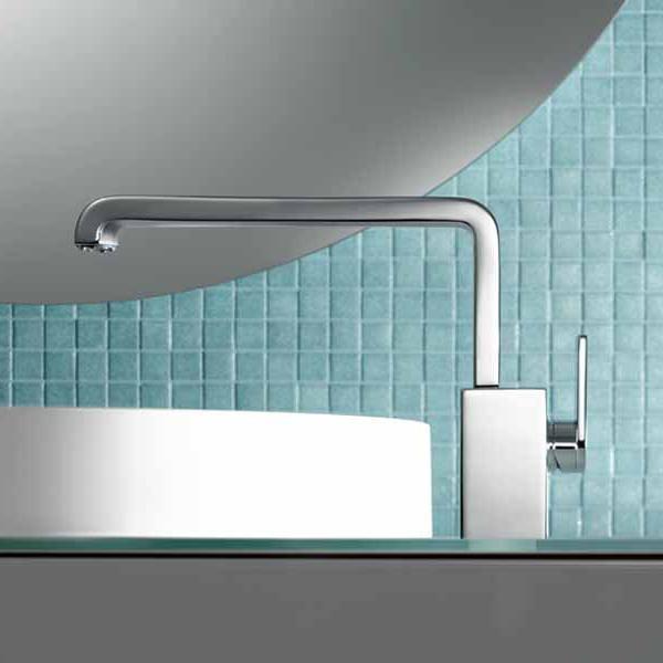vendita accessori per il bagno e rubinetti keuco giusida roma 02