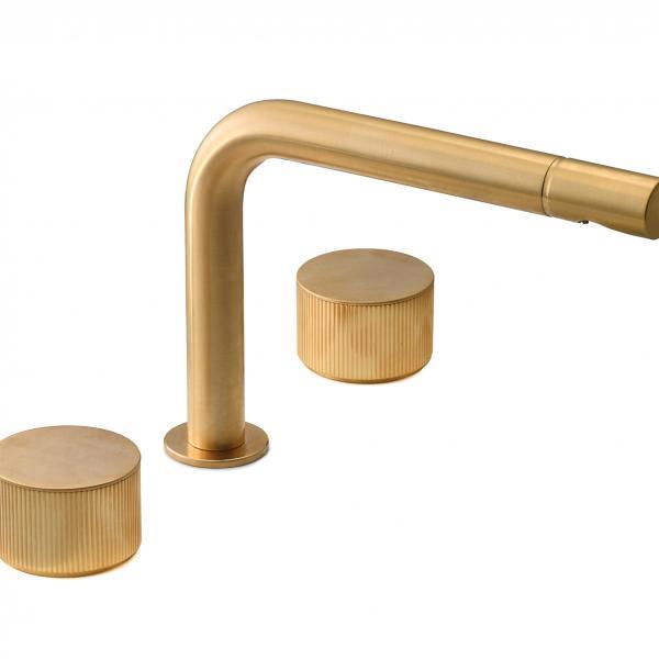 vendita accessori per il bagno e rubinetti stella giusida roma 01