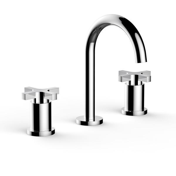 vendita accessori per il bagno e rubinetti stella giusida roma 02
