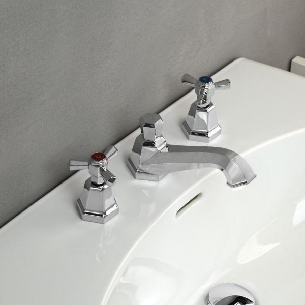 vendita accessori per il bagno e rubinetti stella giusida roma 03