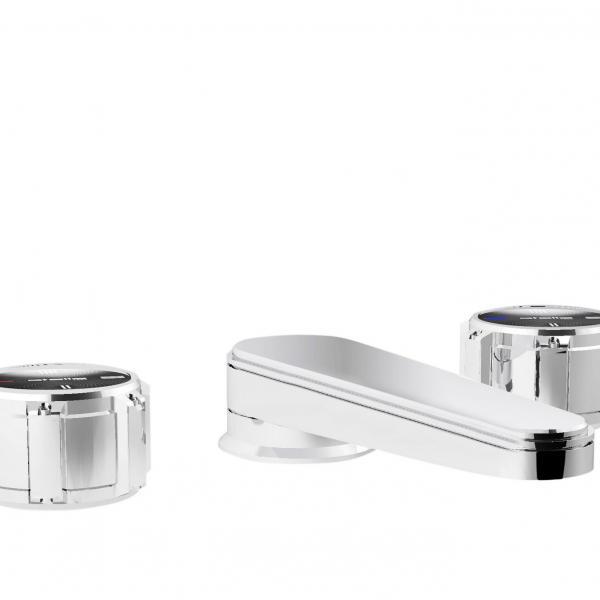 vendita accessori per il bagno e rubinetti stella giusida roma 06
