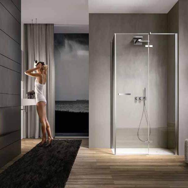 vendita box doccia vasche idronassaggio disenia giusida roma 01