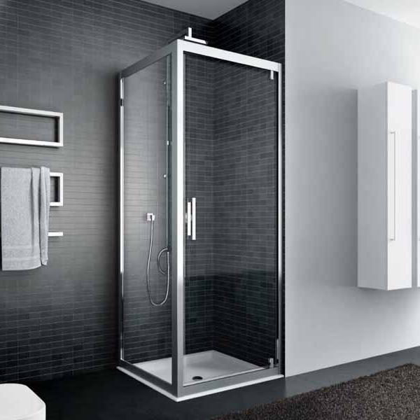 vendita box doccia vasche idronassaggio disenia giusida roma 02