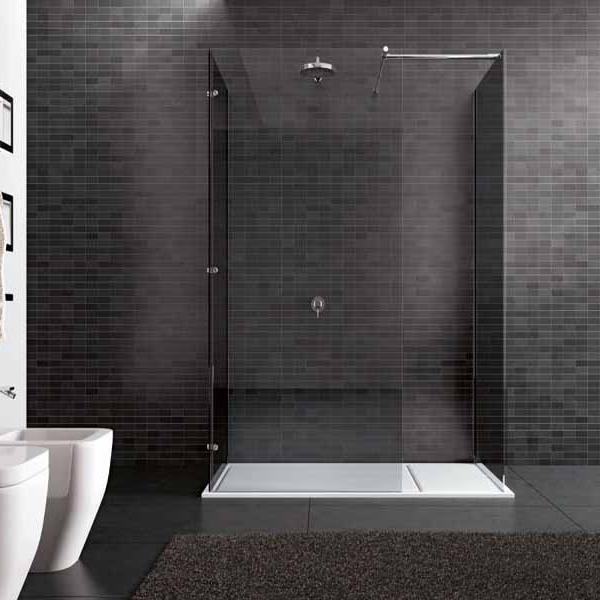 vendita box doccia vasche idronassaggio disenia giusida roma 03