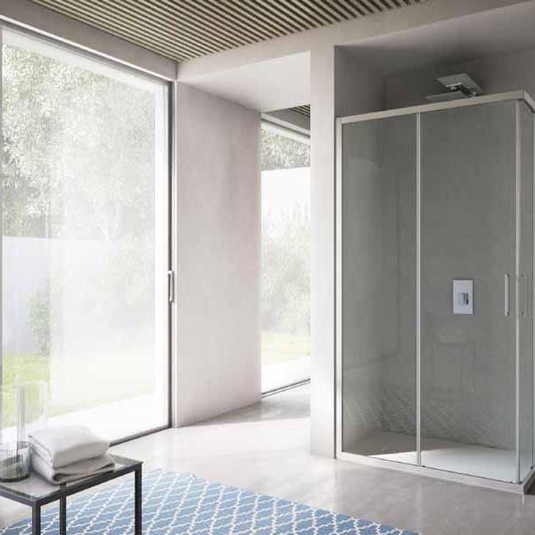 vendita box doccia vasche idronassaggio disenia giusida roma 04