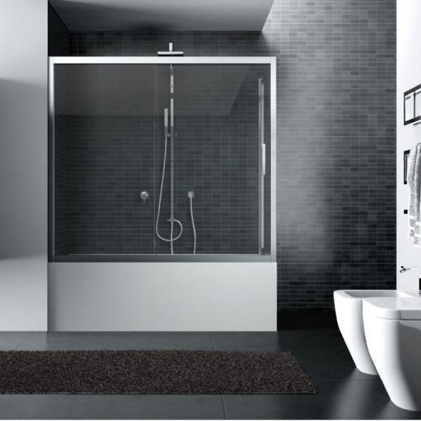 vendita box doccia vasche idronassaggio disenia giusida roma 05