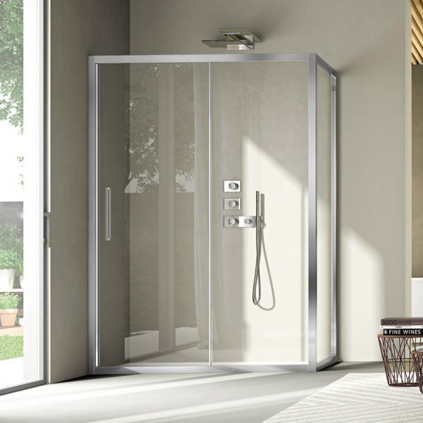 vendita box doccia vasche idronassaggio disenia giusida roma 06