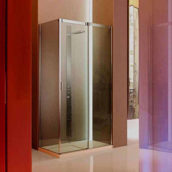 vendita box doccia vismara vetro giusida roma 04
