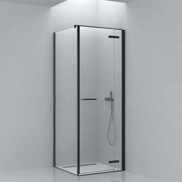 vendita cabine doccia cesana giusida roma 01