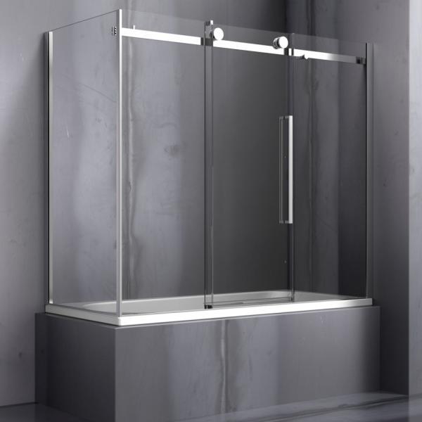 vendita cabine doccia cesana giusida roma 02