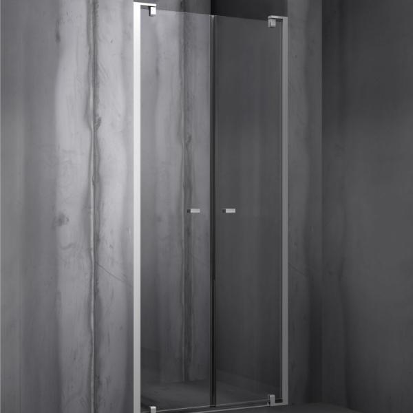 vendita cabine doccia cesana giusida roma 03