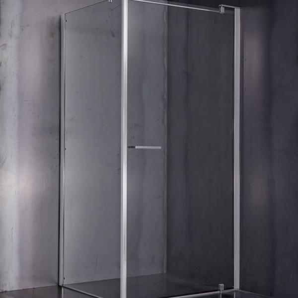vendita cabine doccia cesana giusida roma 05