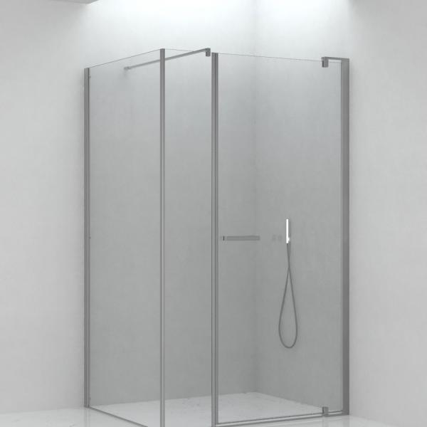 vendita cabine doccia cesana giusida roma 06