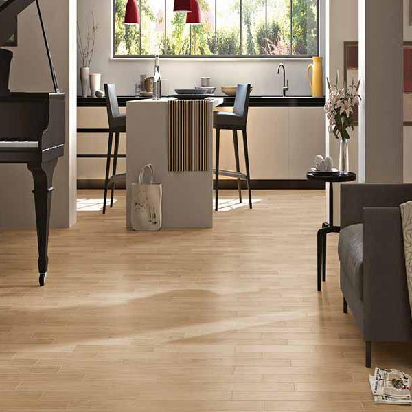 vendita ceramiche blustyle giusida roma 01