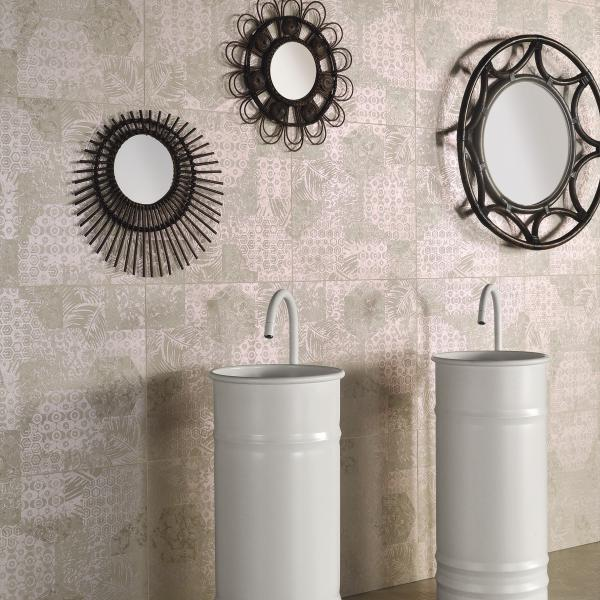 vendita ceramiche decoratori bassanesi giusida roma 01