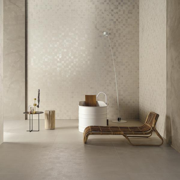 vendita ceramiche decoratori bassanesi giusida roma 02