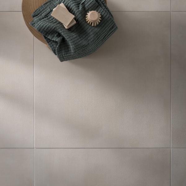 vendita ceramiche decoratori bassanesi giusida roma 05