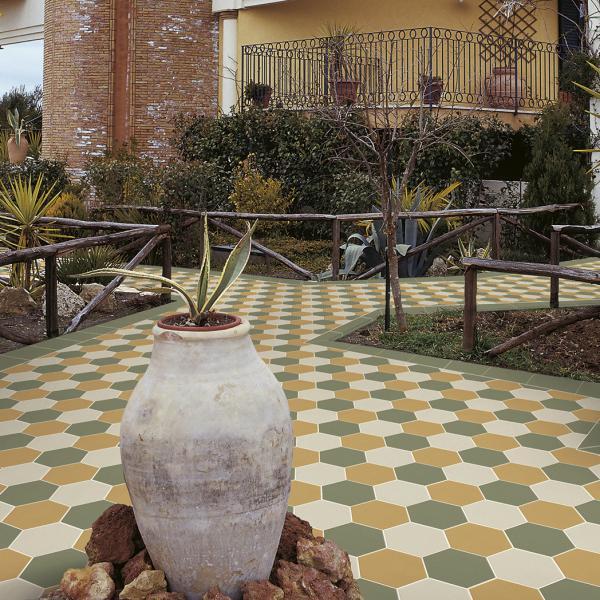 vendita ceramiche etruria design giusida roma 05