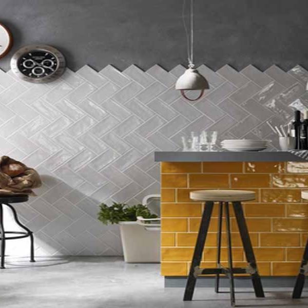 vendita ceramiche tonalite giusida roma 02