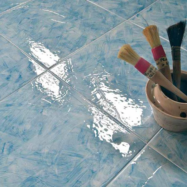vendita ceramiche vietriantico giusida roma 01