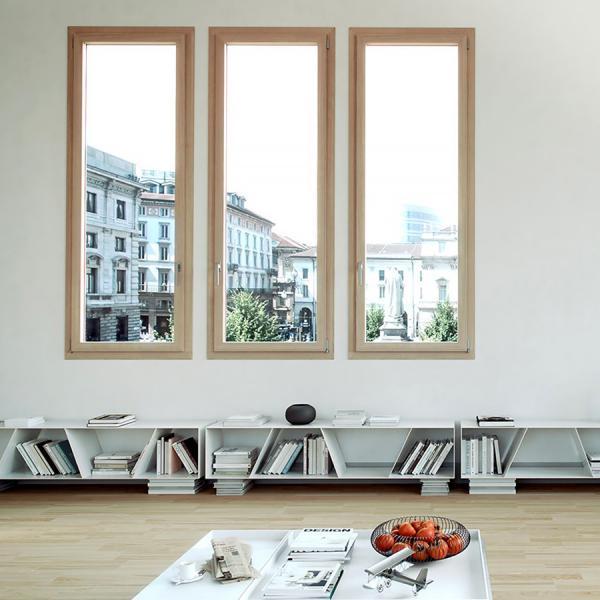 vendita finestre infissi alluminio giusida roma