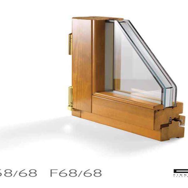 vendita infissi e serramenti finnova giusida roma 09