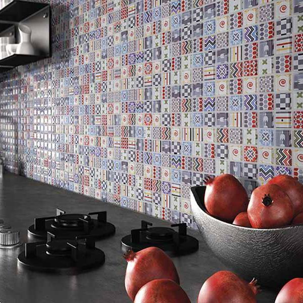 vendita mosaici boxer giusida roma 03