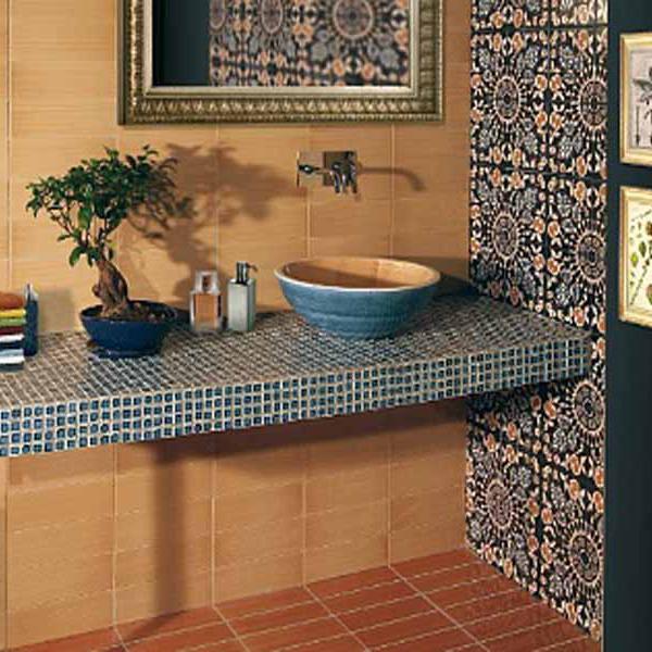 vendita mosaici francesco de maio giusida roma 01