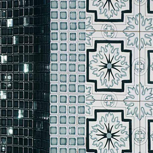 vendita mosaici francesco de maio giusida roma 02