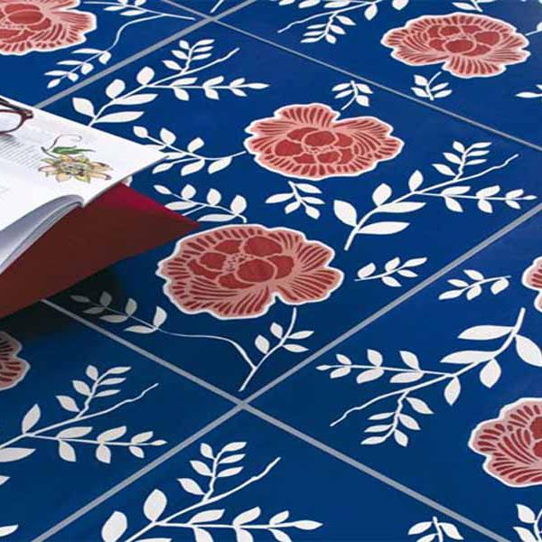 vendita mosaici francesco de maio giusida roma 04