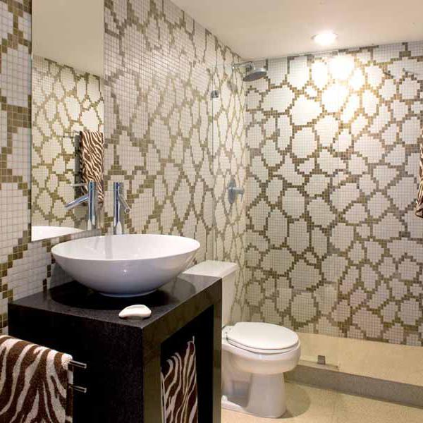 vendita mosaici trend giusida roma 03
