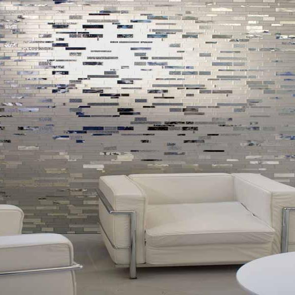 vendita mosaici trend giusida roma 05