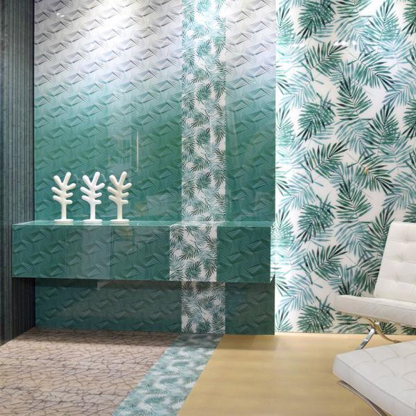 vendita mosaici trend giusida roma 06