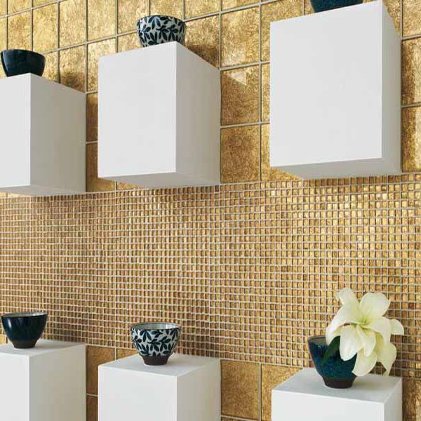 vendita mosaici vitrex giusida roma 03